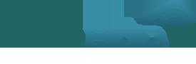 SAW-BUD – listwy, profile dla budownictwa